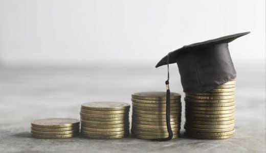 【利用必須!】私立医学部の奨学金制度・特待制度の種類を徹底解説